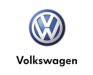 tapiceria-Volkswagen