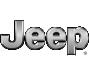 tapiceria-jeep