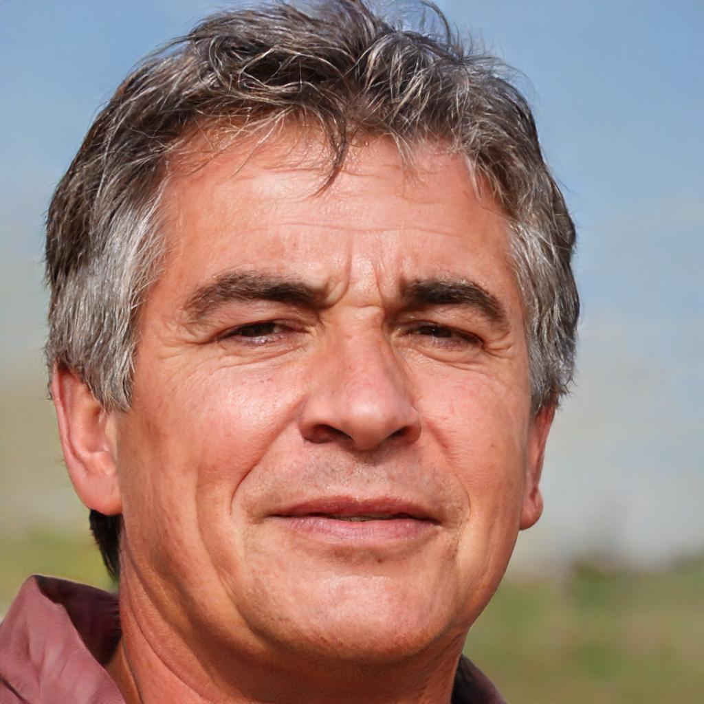 Jose La Fuente